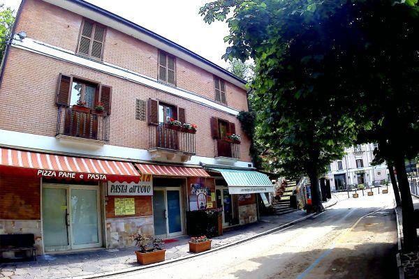 appartamento-affitto-caramanico-pescara-03251BB8DE5-D07D-AB10-F756-2D22D910A8E2.jpg