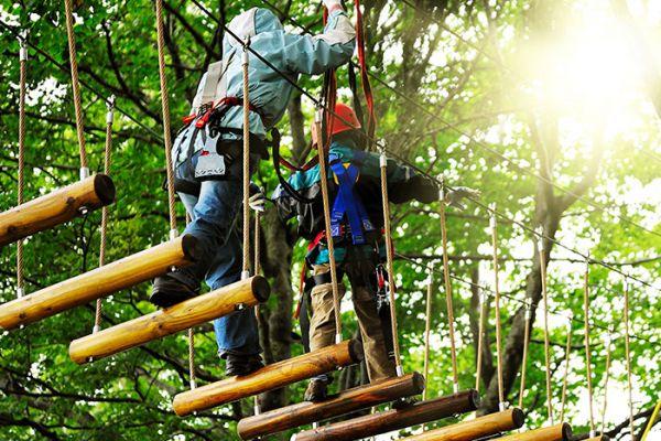 avventura2F2EB08AD-464C-6448-92AD-4F76909456F2.jpg