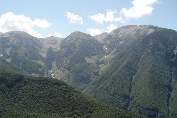 valle-orfento-tre-portoniB8BC1C2E-00D7-DB1C-6C9A-586E4EC79C98.jpg